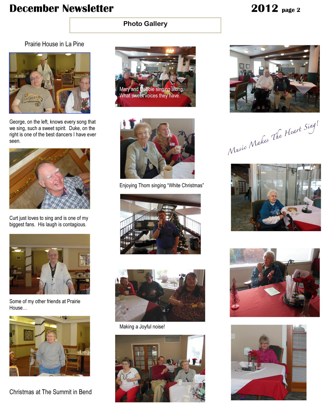 December-Newsletter-2012-2