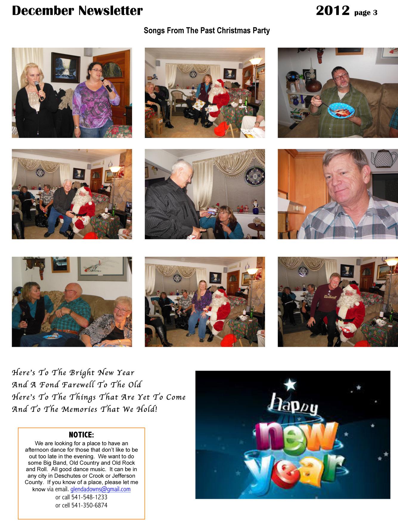 December-Newsletter-2012-3
