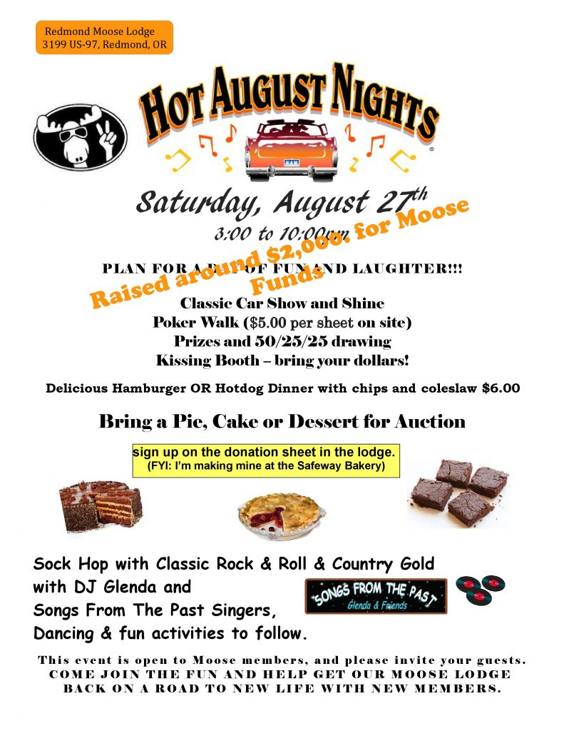 Moose Hot August Nights flyer 2016-page-0