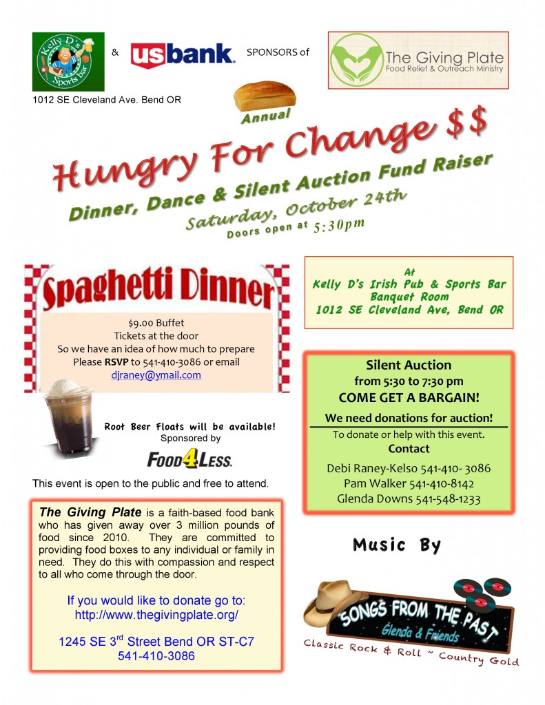 The Giving Plate flyer 3-Abrev.-page-0(1)