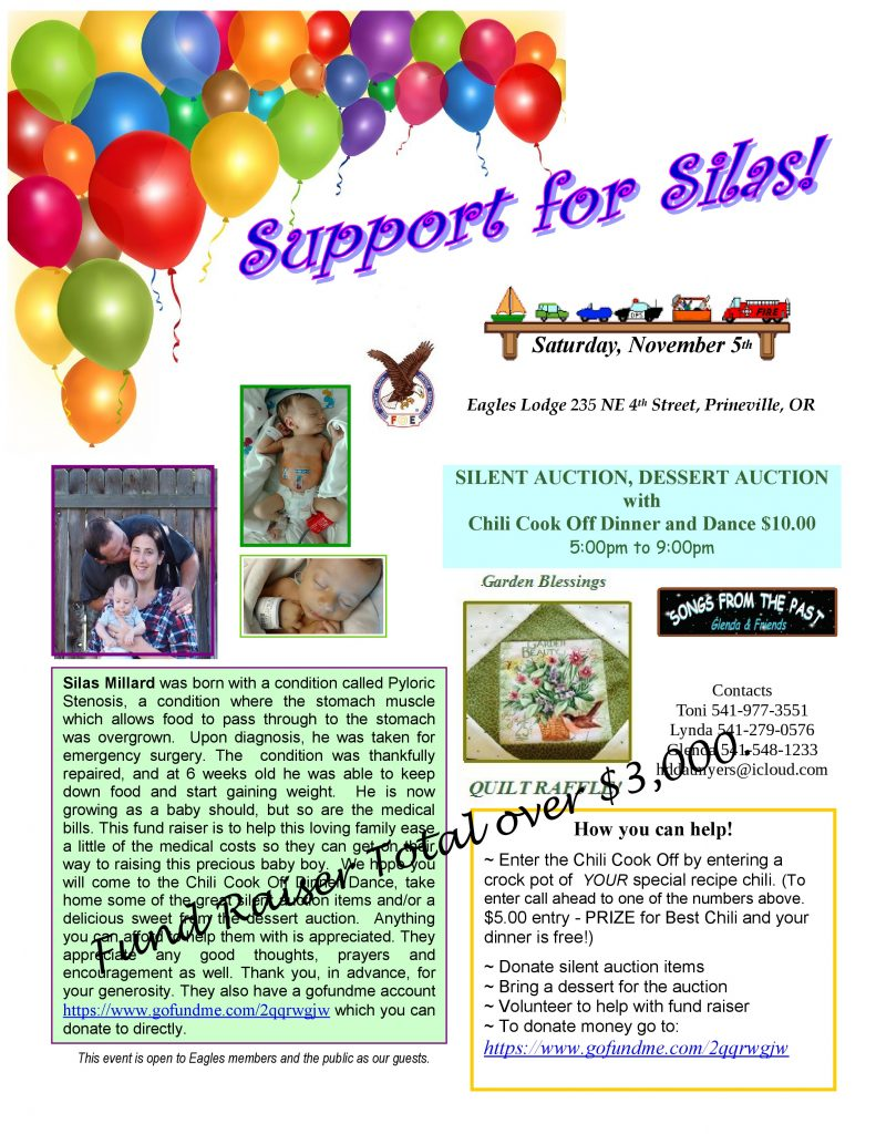 silas flyer-page-0