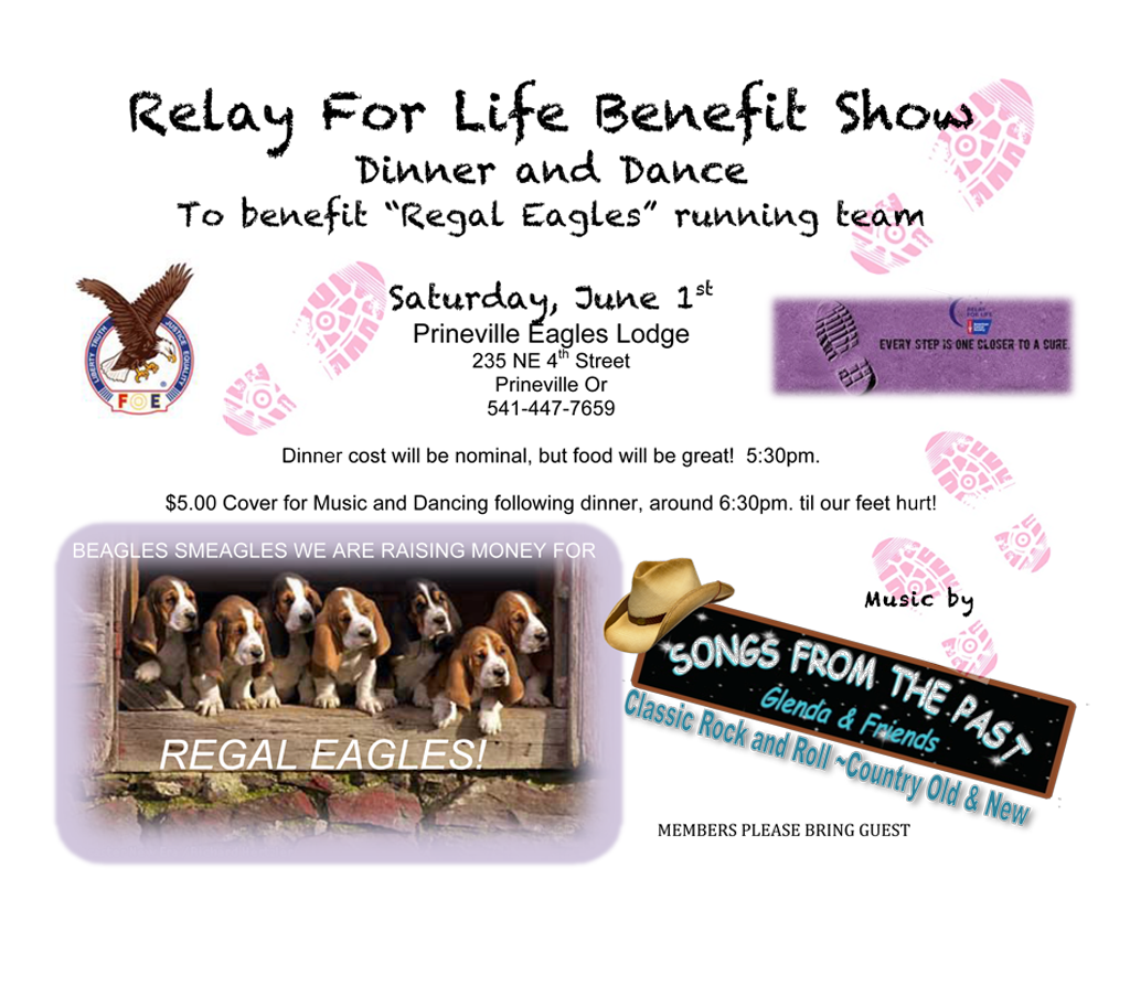 Relay-For-Life-Benefit-Show